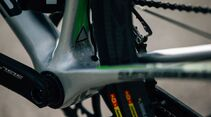 RB_Cannondale_Supersix_Evo_Tretlager_By-AleDiLullo-0848 (jpg)