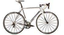 RB Cannondale Supersix HM DA