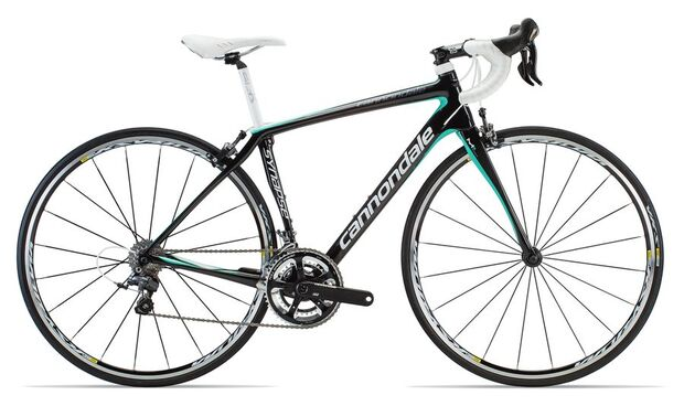 RB-Cannondale-Synapse-2013-Foto-CannondaleC14_700F_SYNHM_W3_CRB (jpg)