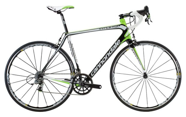 RB-Cannondale-Synapse-2013-Foto-CannondaleC14_700M_SYNHM_2_GRN (jpg)