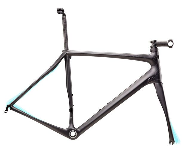 RB-Cannondale-Synapse-2013-Foto-CannondaleC14_CYCA_DEFLECTION_SAVEPLUS_FULLFRAME (jpg)