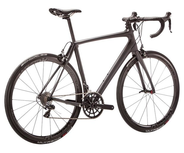 RB-Cannondale-Synapse-2013-Foto-CannondaleC14_SynapseStudio_0028 (jpg)