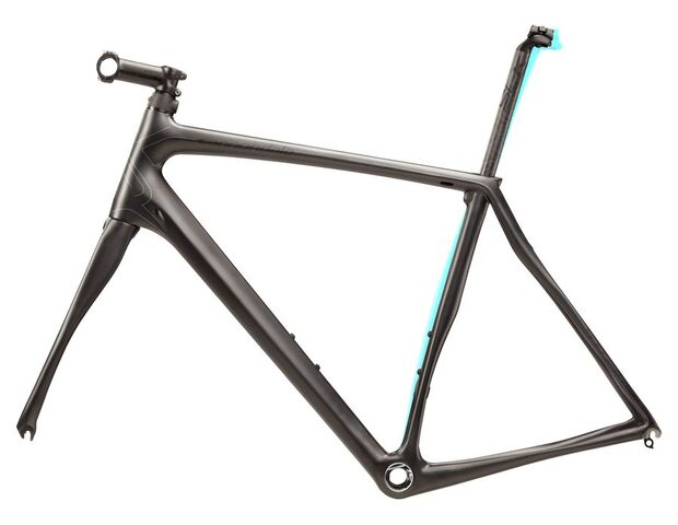 RB-Cannondale-Synapse-2013-Foto-CannondaleC14CYCA_DEFLECTION_TUBE_POST (jpg)