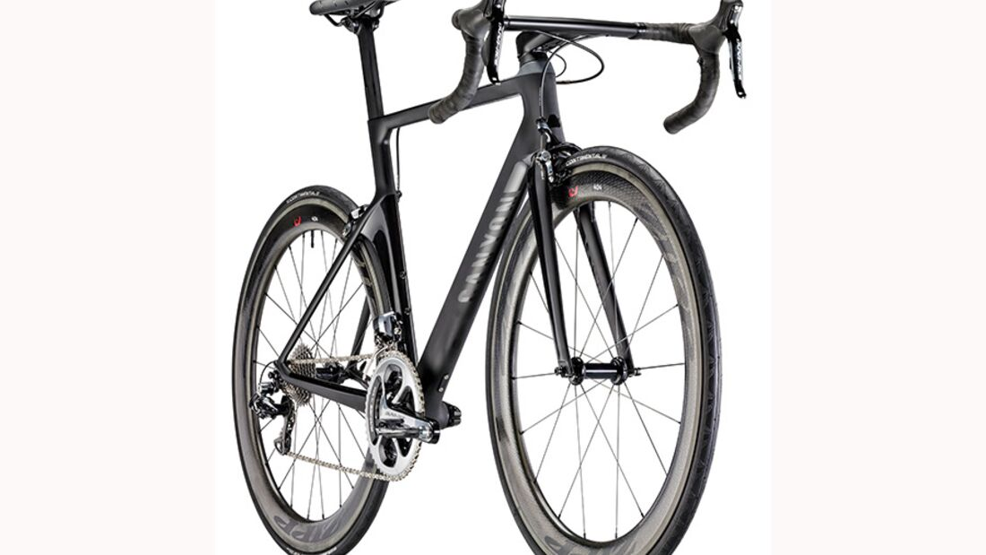 RB-Canyon-Aeroad-CF-SLX-2015-Aeroad-CF-SLX-side-view-(2) (jpg)
