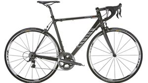 RB Canyon Ultimate CF SLX 8.0