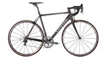 RB Canyon Ultimate CF SLX