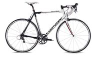 RB Corratec Forcia CA+ Ultegra