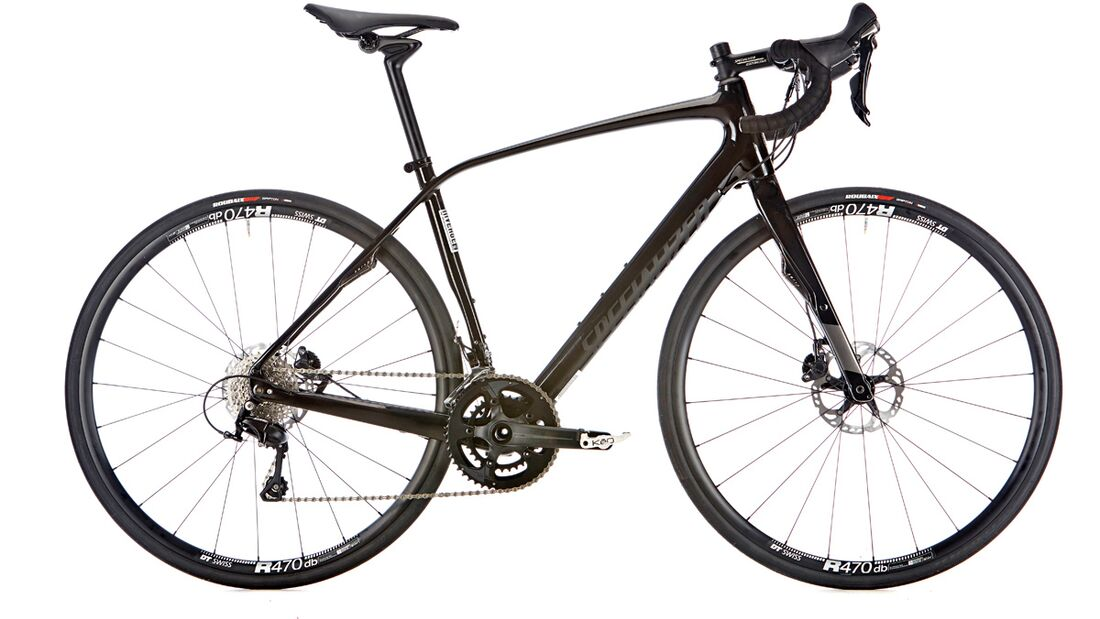 RB-Crosser-Test-Specialized-Diverge-Comp1 (jpg)