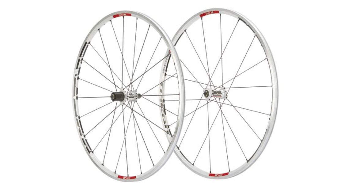 RB DT Swiss Tricon RR1450