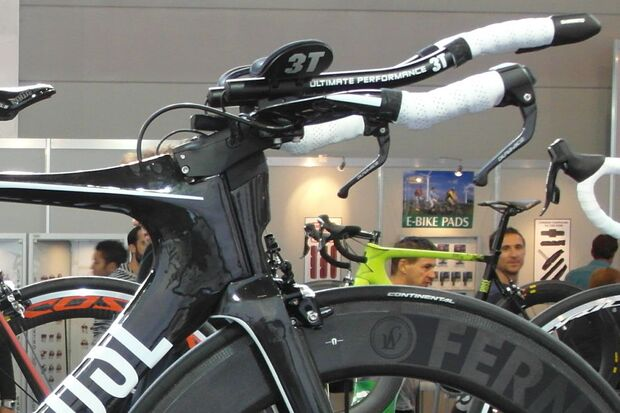 RB-Euobike-2012-Rose-Aero-Flyer-My13-SAM_0397 (jpg)