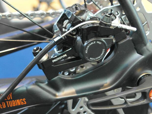 RB-Euobike-2012-Rose-Xeon-DX-SAM_0433 (jpg)