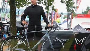 RB-Eurobike-2013-Videos-Canyon-Ultimate-CF-SL