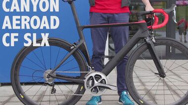 RB-Eurobike-2014-Videos-TEASER-Canyon-Aeroad-CF-SLX