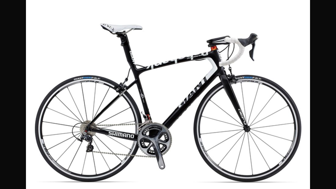 RB-Eurobike-Neuheit-2013-Giant-Defy-Advanced-Rabobank-Bike-3zu2 (jpg)