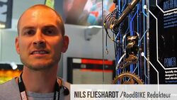 RB Eurobike Trends 2014 Hightech
