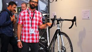RB Eurobike Trends 2014 Scheibenbremsen Screenshot