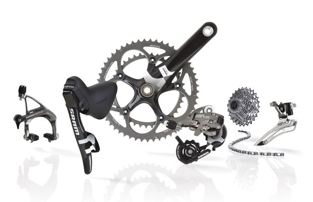 RB_FORCE_2010 groupset (jpg)