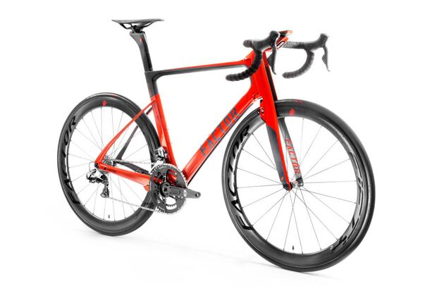 RB-Factor-Vis-Vires-Dura-Ace-Orange-Seite