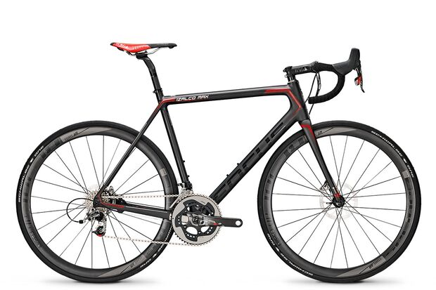 RB-Focus-Izalco-max-Disc-2016-Gruber-disc_red (jpg)