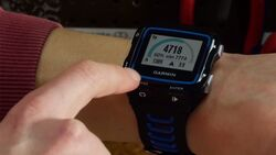 RB-Garmin-Forerunner-920xt-Video-Teaser.jpg