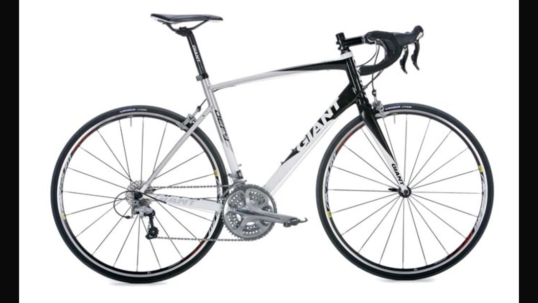 RB Giant Defy 0