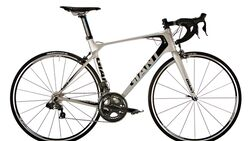 RB Giant TCR Advanced 0