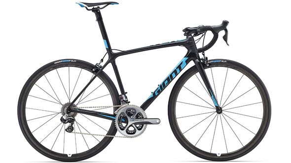 RB Giant TCR Advanced SL0 2016