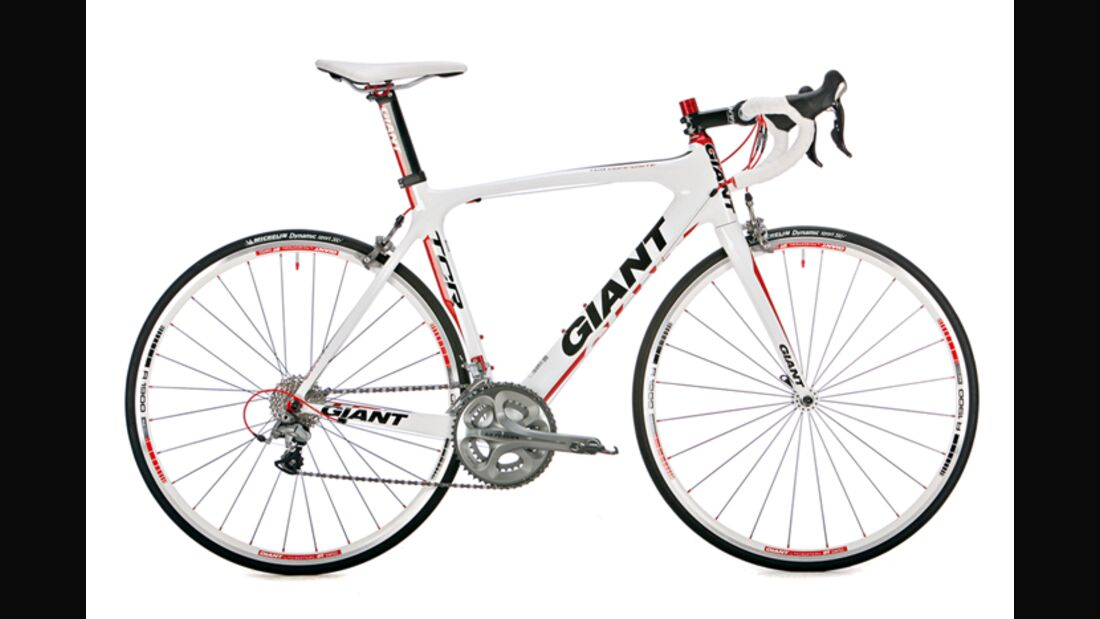RB Giant TCR Comp 1