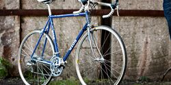 RB Gios Compact Pro