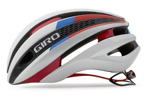 RB-Giro-Synthe-2015-Links