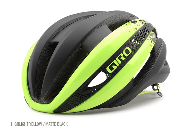 RB-Giro-Synthe-2015-Yellow