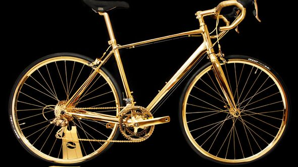 RB_Goldgenie_24k_Gold_Mens_racing_bike