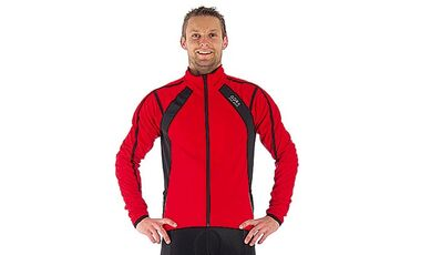 RB GoreBikeWear Oxygen So