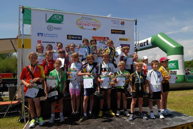RB-Grand-Prix-2010_Sieger-Kids-Cup (jpg)