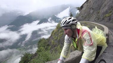 RB-Haute-Route-Alps-2014-Teaser