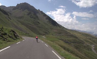 RB-Haute-Route-Pyrenees-2014-Teaser