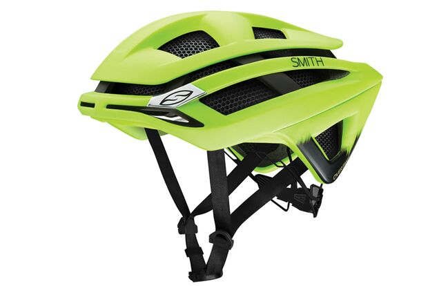 RB-Helm-Smith-Overtake-acid-ombre (jpg)