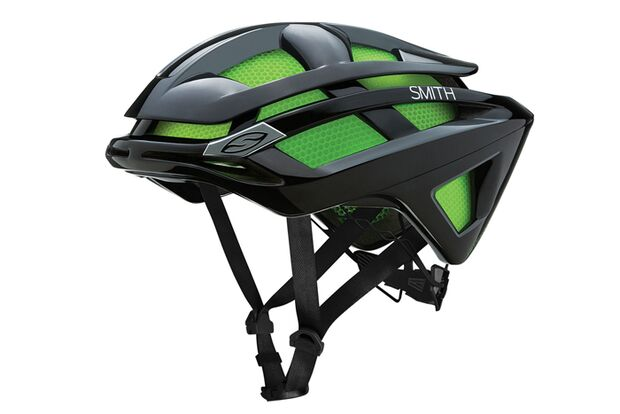 RB-Helm-Smith-Overtake-black (jpg)