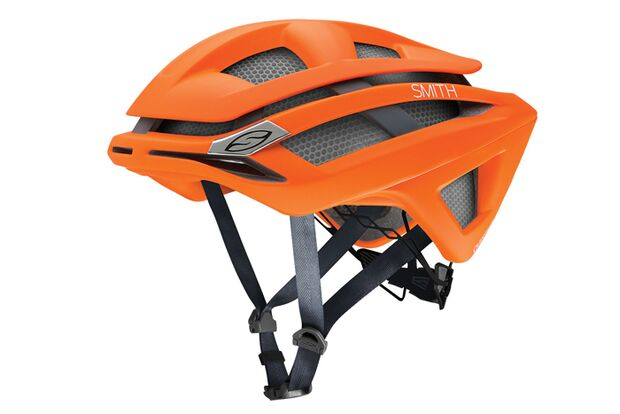 RB-Helm-Smith-Overtake-neon-orange (jpg)