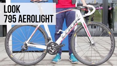 RB-Look-Aerolight-795-2015-1-VIDEO-TEASER