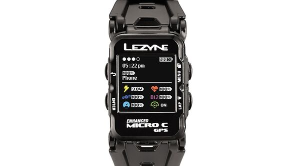 RB-MB-Lezyne-Micro-C-GPS-Watch1 (jpg)