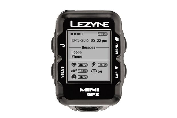 RB-MB-Lezyne-Mini-GPS-1 (jpg)