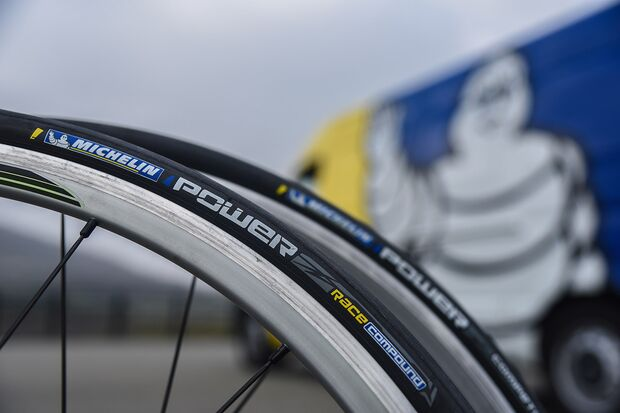 RB-MICHELIN-POWER_PHOTOS_TIRES-DETAILS_DSC_0218
