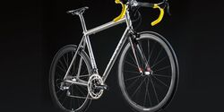 RB Moots Compact