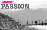 RB-Passion-2014-v3-ohne-Text-teaser-NEU