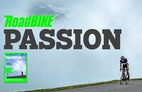 RB-Passion-2015-Teaser-neu