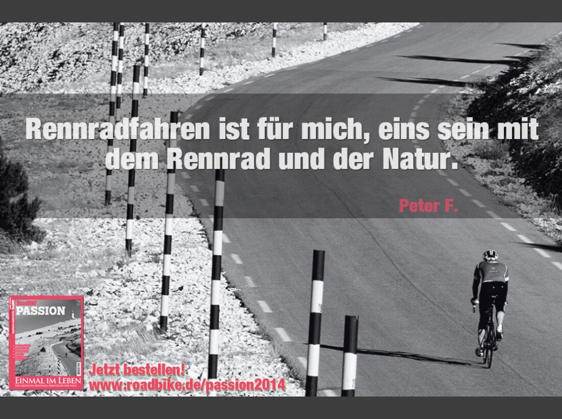 RB-Passion-User-sprueche-02-peter-Frei (jpg)