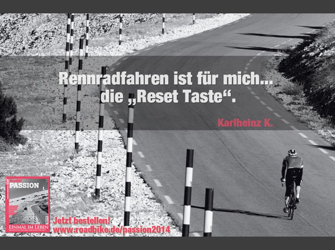 RB-Passion-User-sprueche-11-karlheinz-Knoebel (jpg)