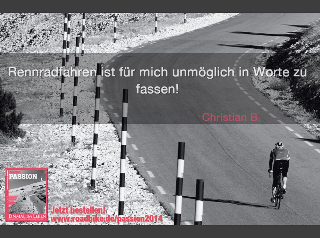 RB-Passion-User-sprueche-Christian-Bruchmann (jpg)