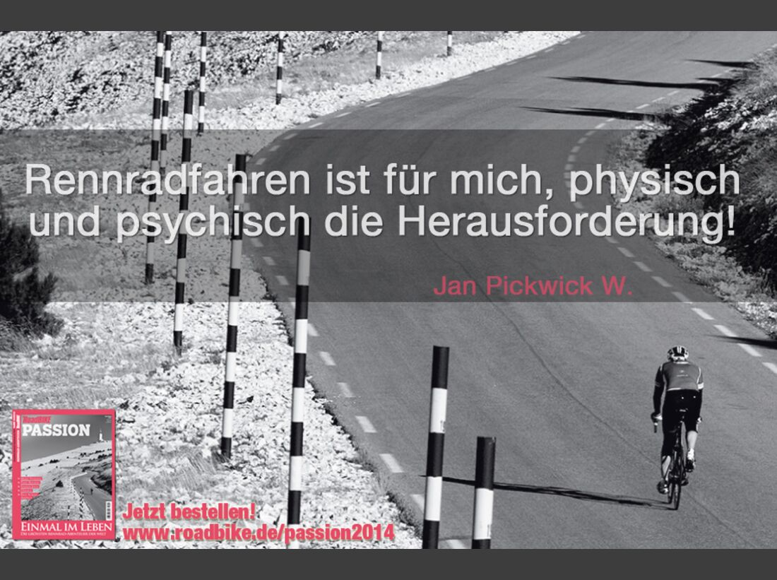 RB-Passion-User-sprueche-Jan-Pickwick-Wiedemann (jpg)